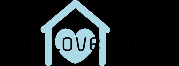 Live Love House